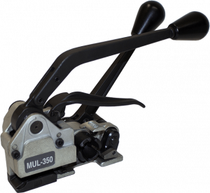 full_MUL-350-Combination-Tool-for-PET-Strapping-5-8-1